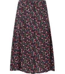 kjol objtamara veronica skirt