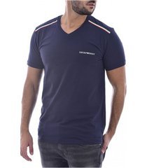 t-shirt korte mouw armani 111556 0a510