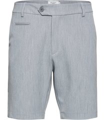 como light shorts shorts chinos shorts blå les deux