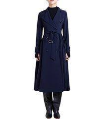 piombo coat