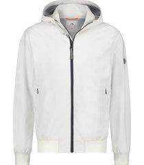 jacket 78111866 1400 kit