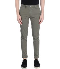 liu jo man casual pants