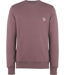 ps paul smith sweatshirts
