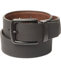 levi's men's reversible casual belt