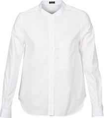 overhemd joseph lance