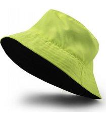 sombrero amarillo kabra kuervo joker