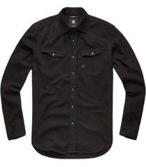 formal shirts in de maat l