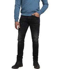 jeans comfort stretch denim