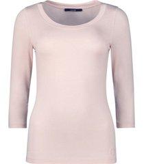 elegant neutral blouse
