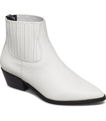 westie ankle boot shoes boots ankle boots ankle boots with heel vit steve madden