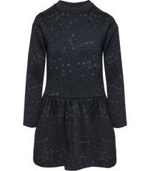 sukienka urano