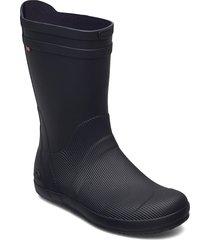 vetus regnstövlar skor blå viking