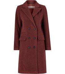 ullkappa zelie classic coat