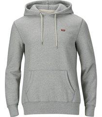 sweatshirt original hm pullover hoodie