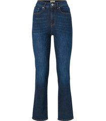 jeans onlnahla hw straight