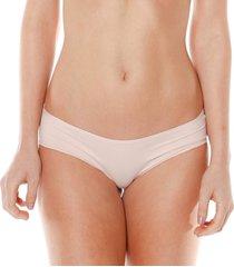 calcinha boneca base - 532.027 marcyn lingerie boneca bege