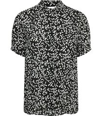 fiaiw blouse 30105457 overhemd