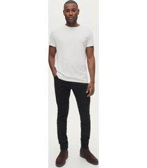 jeans 512, slim fit