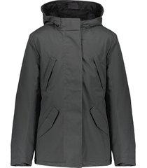 coat krkt