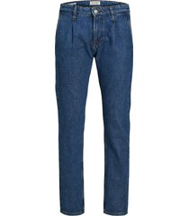 comfort fit jeans mike original