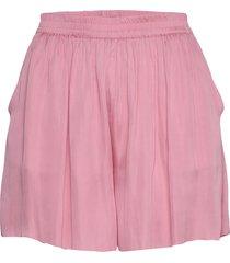 day lively shorts flowy shorts/casual shorts rosa day birger et mikkelsen