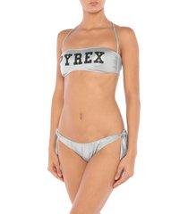 pyrex bikinis