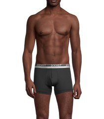 speed dri boxer briefs