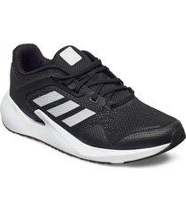 alphatorsion w shoes sport shoes running shoes svart adidas performance