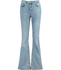 america today jeans peggy dnm