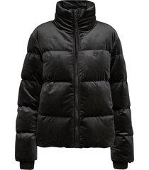dunjacka / skidjacka madina w jacket