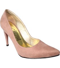 stilettos 8.5cm wanted ref splendid