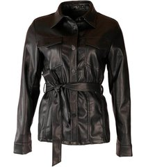 rebelz rebelz blouse jacket steffie