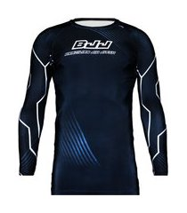 rash guard bjj spartanus fightwear