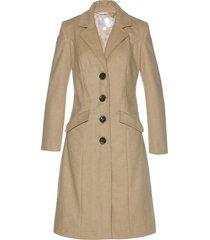 cappotto con pieghe (beige) - bpc selection premium