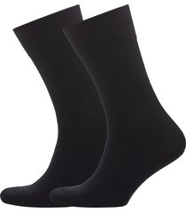socks underwear socks regular socks svart schiesser