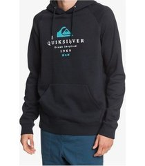 sweater quiksilver first fire eqyft04169