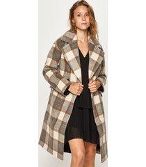 glamorous - płaszcz