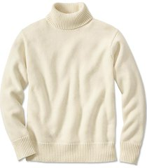 royal air force aircrew sweater, large