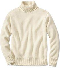 royal air force aircrew sweater, large
