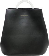 catherine malandrino chaka satchel