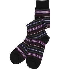 altea short socks