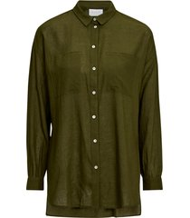 skjorta vilanova l/s shirt