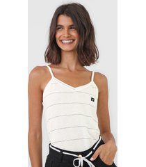 regata hang loose listrada nice off-white