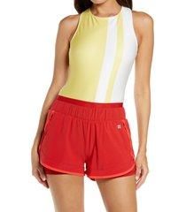 women's sweaty betty all day bodysuit