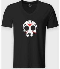 koszulka jason moon