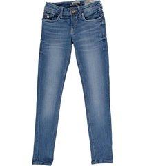 garcia sara slim fit jeans