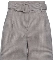 (a.s.a.p.) shorts & bermuda shorts