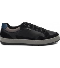 geox sneakers ariam