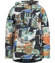 astrid andersen sweatshirts