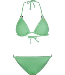 bikini o'neill capri bondey fixed set